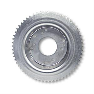 Mini Bike 60 Tooth Rear Sprocket, for Taco Mini Bike