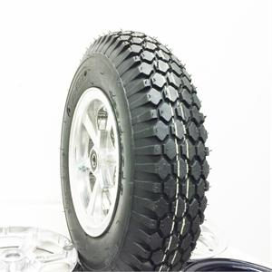Rear Tire 400/480-8 Knobby, for Mini Bike